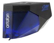 Ortofon 2M Blue Tonabnehmer Plattenspieler
