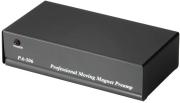Hama Stereo Phono-Vorverstärker PA 506