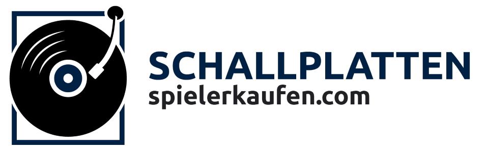 schallplattenspieler-kaufen.com